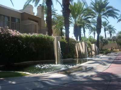 Beautiful newly renovated vacation rental in Gainey Ranch Scottsdale