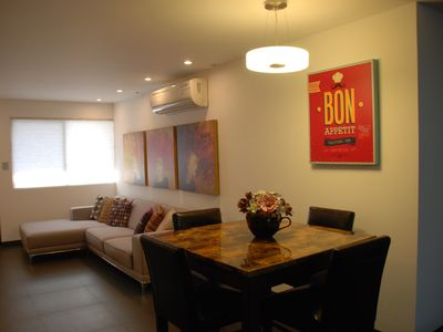 Photo for San Jeronimo Full Apartment