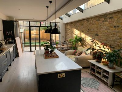 Photo for Stunning brand new house in Hackney (LONDON)