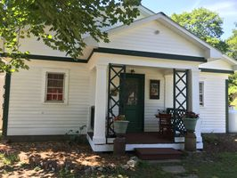 Photo for 1BR House Vacation Rental in North bennington, Vermont