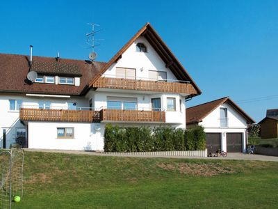 Photo for Apartment Rochelle (RTB100) in Rötenbach - 4 persons, 2 bedrooms