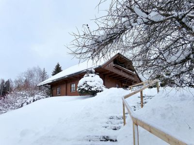 Photo for Vacation home Simon (GBM250) in Gröbming - 6 persons, 3 bedrooms