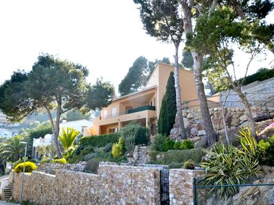 Photo for 3BR Apartment Vacation Rental in Catalunya, Girona