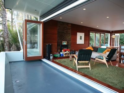 Photo for Mid Century Hideaway