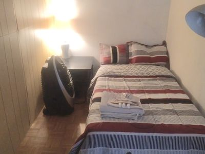 Photo for V4 - Comfy Room close to Venice
