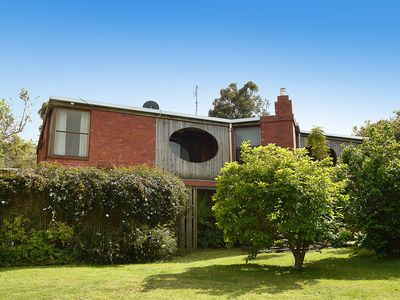 Photo for The Portholes - Great home for extended family
