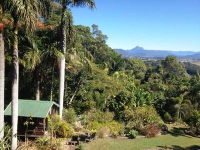 Photo for 4BR House Vacation Rental in Farrants Hill, NSW