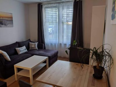 Photo for New 2-room apartment in Berlin-Schöneweide