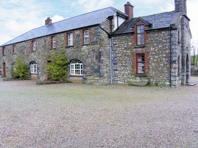 Photo for 3BR Cottage Vacation Rental in Ballyshannon, Donegal