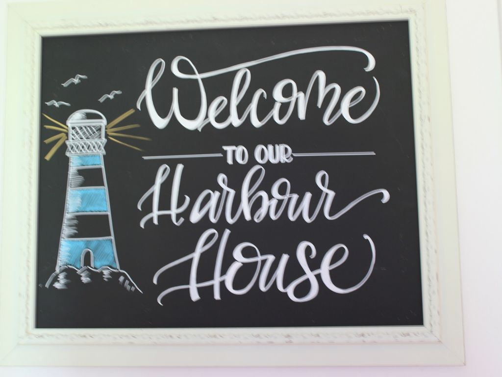 The Harbour House Pei Your Away From Home Vrbo