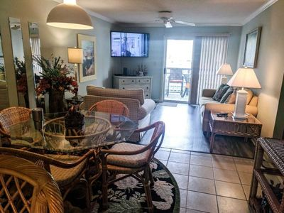 Pleasant 2 Bedroom 2 Bath Condo Located At Sand Wedge North Myrtle Beach North Myrtle Beach Home Interior And Landscaping Mentranervesignezvosmurscom