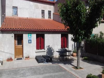 Photo for Gite Tarerach, 1 bedroom, 2 persons