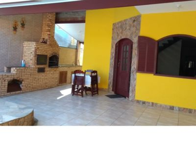 Photo for Holiday House for rent - Praia do Foguete ..
