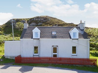 Photo for 2 bedroom accommodation in Culkein Drumbeg near Lochinver