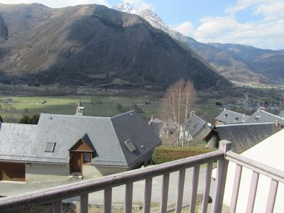 Photo for Chalet Aure Valley - Saint Lary Soulan - Camparan