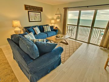 Surf Condos, Surf City, NC, USA