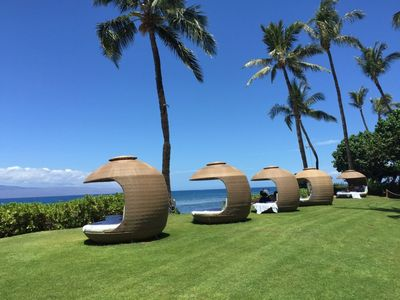 Photo for 2BR House Vacation Rental in Lahaina, Hawaii