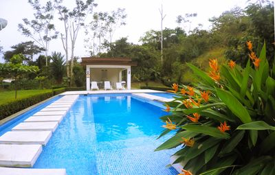 Photo for Herradura - Jacó Casa Surf perfect safe and practical vacation to adventure