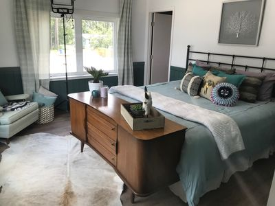 Photo for Recently Renovated and Room for everyone!