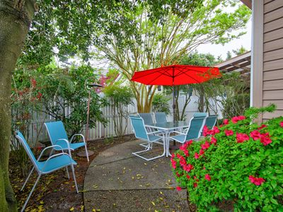 Photo for Great Rates on Aug & Sept Dates Now Available! 308 Laurel Street, Pet Friendly