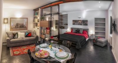 Photo for Cozy Nest in the heart of Brera