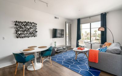 Photo for 2BR | Downtown | Pool #3045 by WanderJaunt