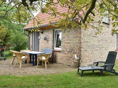 Photo for Comfortably furnished holiday house with plenty of space in the countryside