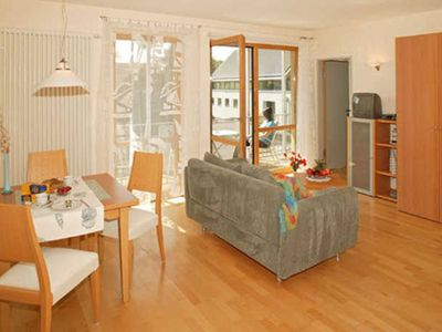 Photo for Fewo Schloonsee - Ferienappartements lagoon