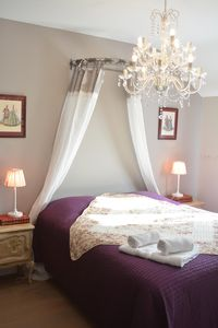 Photo for Luxurious and well-furnished house near Durbuy, suitable for families