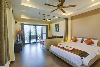 Photo for Guest House/pension Vacation Rental in Koh Tao,