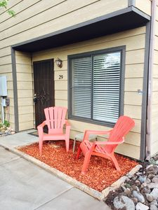 Photo for Delightful Downtown Flagstaff Condo!