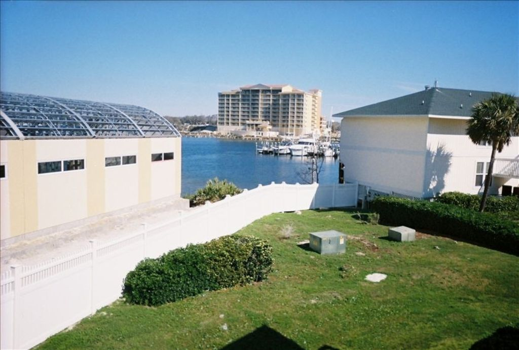Destin 39 S Best Beach Sandpiper Cove Unit 9223 Beachwalk