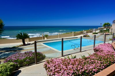 Welcome to Our Luxury Townhome in Del Mar Beach Club!