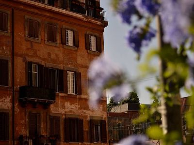 Photo for Rome: Luxury Apartment restructured in the heart of Rome