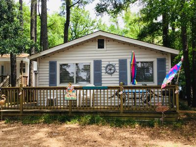 Photo for Ocean Lakes - Site 1274 2BR/2BA Cottage