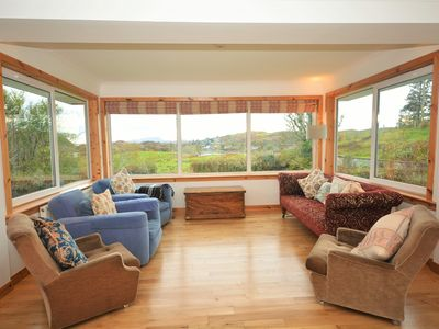 Photo for 4 bedroom House in Isle of Seil - 45573