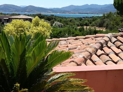 Photo for 2BR House Vacation Rental in Puntaldia, Sardegna