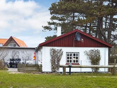 Photo for Vacation home Kegnæs in Sydals - 4 persons, 2 bedrooms