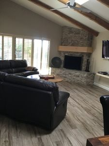 Photo for Boulders Resort Golf Villa-2019 Remodel