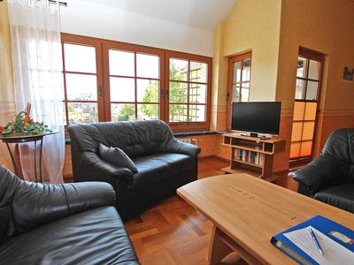 Photo for Holiday house SEE 7672 - Pension Waren SEE 7670