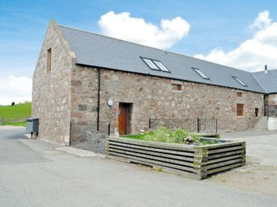 Photo for The Stables - Four Bedroom Cottage, Sleeps 7