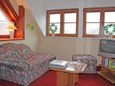 Photo for Holiday Room SEE 7674 - Pension Waren SEE 7670