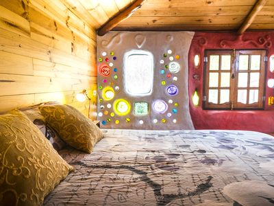 Photo for Casa Inspirada .... is an apartment for relaxing and magic holidays