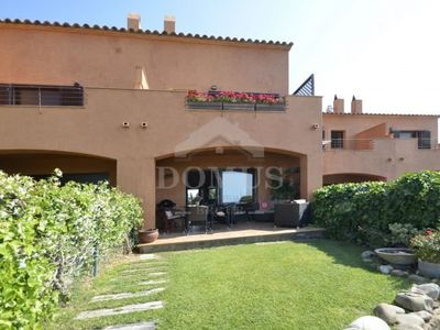 Photo for 3 bedroom Apartment, sleeps 6 in Begur with Pool, Air Con and WiFi