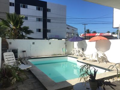 Photo for 6BR House Vacation Rental in Bessa, PB
