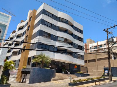 Photo for Apartment in the Cultural Center of Rio Vermelho