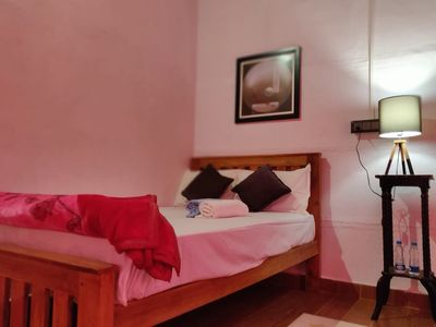 Photo for 3BR Bungalow Vacation Rental in Madikeri, KA