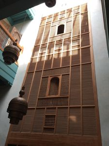 Photo for 4BR House Vacation Rental in Essaouira, Marrakech-Tensift-Al Haouz