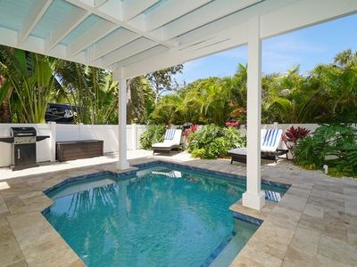 Photo for West O' Gulf by Duncan Real Estate