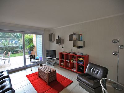 Photo for apartment/ flat - St aygulf